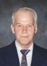 Gervais Tanguay  (1938  2018) avis de deces  NecroCanada