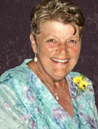 Mary Margie Margaret
