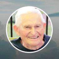 Frank Peter Letkeman  2018 avis de deces  NecroCanada