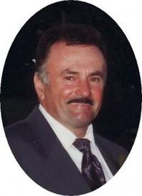 James Donald Jim McMullen  19472018 avis de deces  NecroCanada