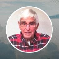 Laurence O'Leary  2018 avis de deces  NecroCanada