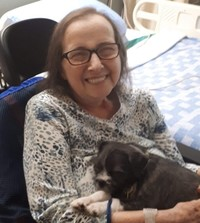 Linda Dianne TAYLOR  September 20 1947  November 10 2018 (age 71) avis de deces  NecroCanada