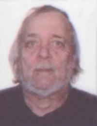 Louis Gagnon  (1951  2018) avis de deces  NecroCanada