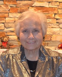 Marilyn Joan McKellar  2018 avis de deces  NecroCanada