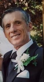 Michael J Williams  2018 avis de deces  NecroCanada