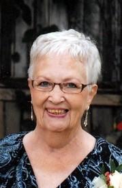 Pauline Sullivan  2018 avis de deces  NecroCanada