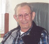 Albert Sonny Carl Kaiser  August 25 1932  November 16 2018 (age 86) avis de deces  NecroCanada