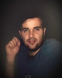 Antonio Tony Felice Vecchiato  2018 avis de deces  NecroCanada