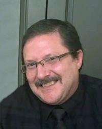 Bryan Norris Deagle  September 5 1961  November 17 2018 (age 57) avis de deces  NecroCanada