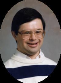 Harold John