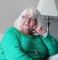 Lenitha Lynne McColl  2018 avis de deces  NecroCanada