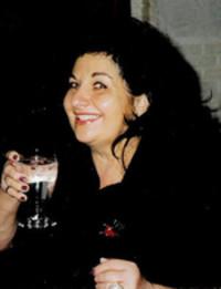 Linda Louise