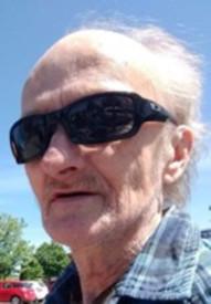 Rejean Provencher  20 novembre 2018 avis de deces  NecroCanada