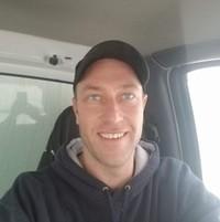 Steven Peter Mellen  October 1 1983  November 8 2018 (age 35) avis de deces  NecroCanada
