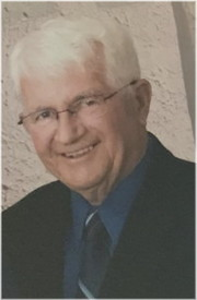 Anthony David Eason  1936  2018 avis de deces  NecroCanada
