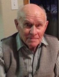 Clarence Harry Nuttall  March 16 1923  November 20 2018 (age 95) avis de deces  NecroCanada