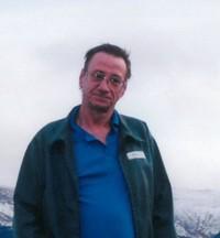 Francis Hagel  2018 avis de deces  NecroCanada