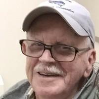 Garrett John McCarthy  September 02 1929  November 20 2018 avis de deces  NecroCanada