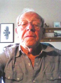 Gary Franklin Henry DeMerchant  2018 avis de deces  NecroCanada