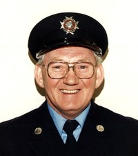 George Willem Buter  November 11 1930  November 19 2018 (age 88) avis de deces  NecroCanada