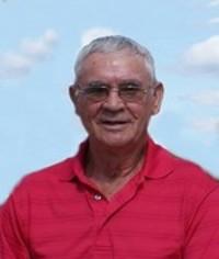 Gerard Ladislas
