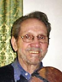 Joseph Felix