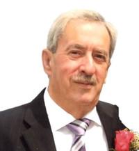 Richard Wager  2018 avis de deces  NecroCanada