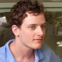 Eitan Postavsky  Wednesday November 21 2018 avis de deces  NecroCanada