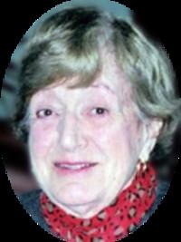 Janet Eileen