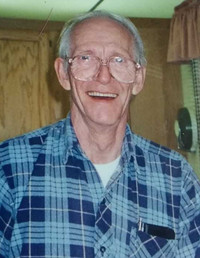 Lewis Seaward McLean  February 10 1936  November 8 2018 (age 82) avis de deces  NecroCanada