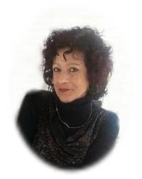 Marlene Tremblay  2018 avis de deces  NecroCanada