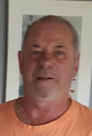 Noel Robert  2018 avis de deces  NecroCanada