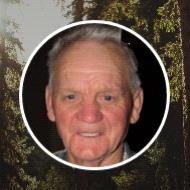 Stanley Albert Kerfoot  2018 avis de deces  NecroCanada