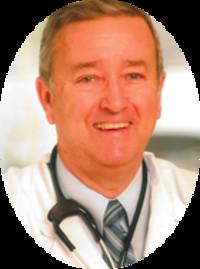 Dr Michael Anthony Bernard Tony  1942  2018 avis de deces  NecroCanada