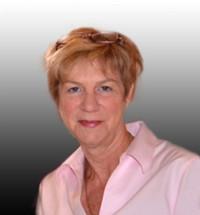 Marilyn Rennie nee Leggett  2018 avis de deces  NecroCanada