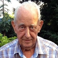 Ronald H Gilmer  June 27 1927  November 22 2018 avis de deces  NecroCanada