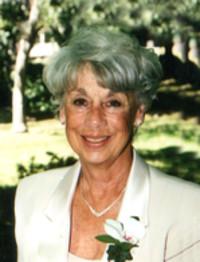 Shirley Joan