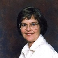 B Pauline Wiersma  April 29 1935  November 18 2018 avis de deces  NecroCanada