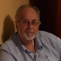 Alvin Joseph Comeau  September 29 1950  November 23 2018 avis de deces  NecroCanada