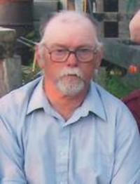 Boyd Terrence