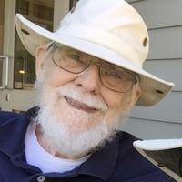 Donald Harvey Brown  February 15 1928  November 23 2018 (age 90) avis de deces  NecroCanada