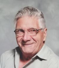 Jean-Marie Martel  29 septembre 1928 – 23 novembre 2018