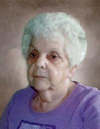 Jeanne Lapointe Daudelin  2018 avis de deces  NecroCanada