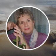 Mireille Bauder  2018 avis de deces  NecroCanada