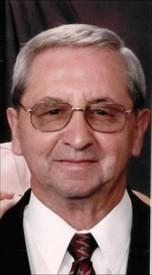 PARENT Roger  1926  2018 avis de deces  NecroCanada