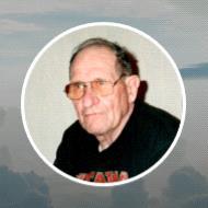 Ronald Walter John Lewis  2018 avis de deces  NecroCanada