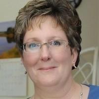 Susan Sue Mary Dempsey  February 11 1964  November 22 2018 avis de deces  NecroCanada