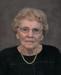 TAYLOR NUTBROWN Helen  1923  2018 avis de deces  NecroCanada
