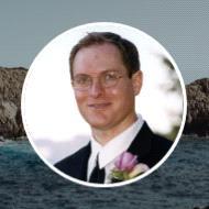 Alexander Stewart McLellan  2018 avis de deces  NecroCanada