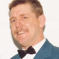 Brian Jay Slaughter  July 15 1963  November 21 2018 avis de deces  NecroCanada